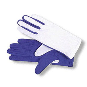 GLOVES FLASH GLOVES PURPLE